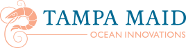 Tampa Maid Ocean Innovations