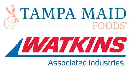 Watkins Associated Industries logo