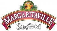 Margaritaville Seafood logo