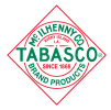 Tabasco Brand Products